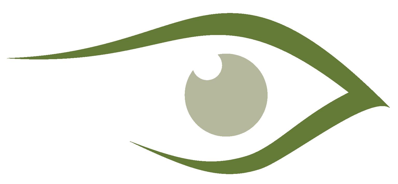Augen Vitaltraining Salzburg